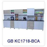 GB KC1718-BCA